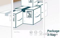 包裹透视是什么意思 亚马逊包裹透视用法及功能