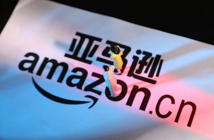 今日盘点:亚马逊回应退出中国传闻
