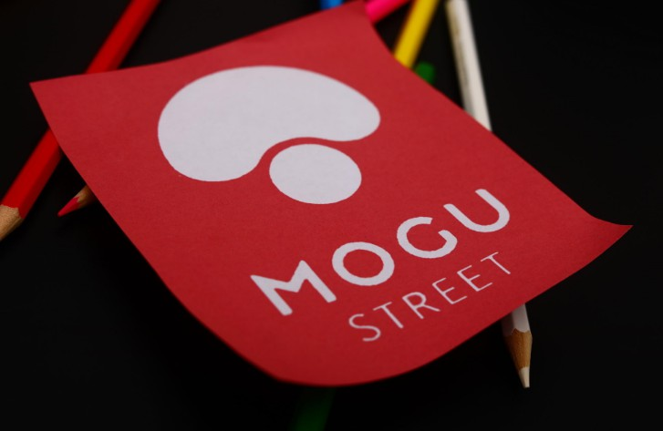 试图提高知名度 蘑菇街换官网域_零售_电商报