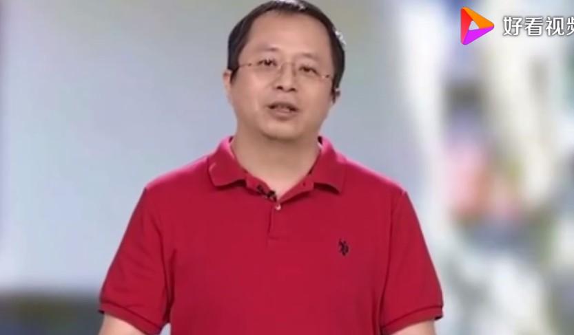 周鸿祎卸任北京奇安信科技有限公司董事职位_人物_电商报