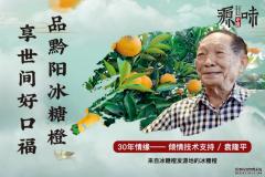 助力深度产业扶贫 中粮我买网携手源味中国推出