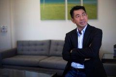 新蛋全球CEO邹果庆 荣获2020数字生态英雄榜