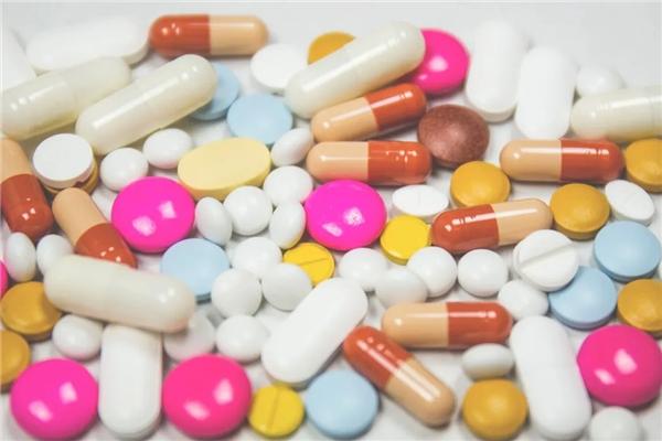 医美零食化,美容行业格局将被颠覆?