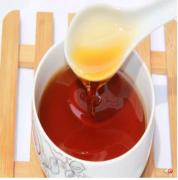 威县特产百年老字号——黄福德香油