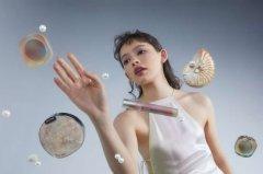从1到10!新锐美妆品牌如何在抖音电商实现飞跃